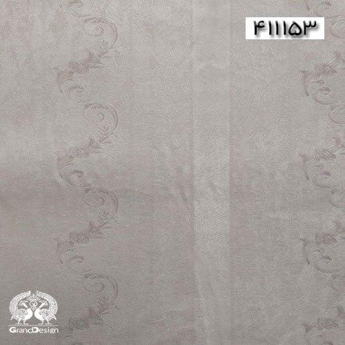 آلبوم کاغذ دیواری تیانا (Tiana) کد 411153