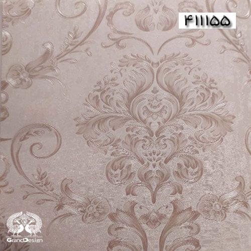 آلبوم کاغذ دیواری تیانا (Tiana) کد 411155