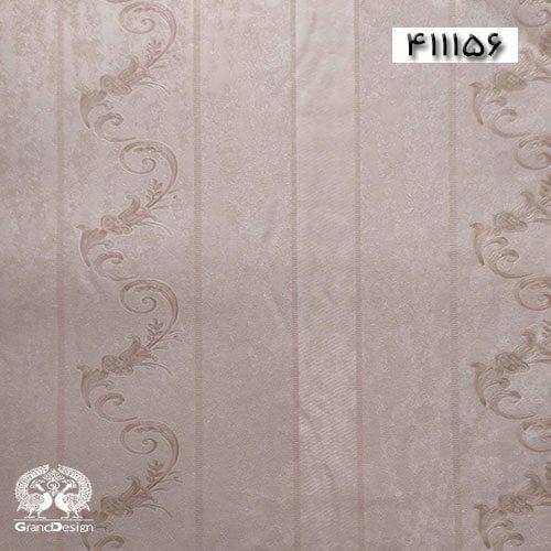آلبوم کاغذ دیواری تیانا (Tiana) کد 411156