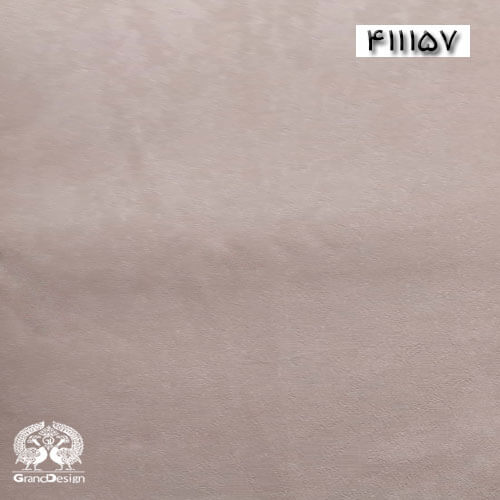 آلبوم کاغذ دیواری تیانا (Tiana) کد 411157