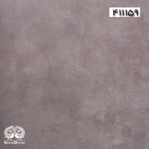 آلبوم کاغذ دیواری تیانا (Tiana) کد 411159