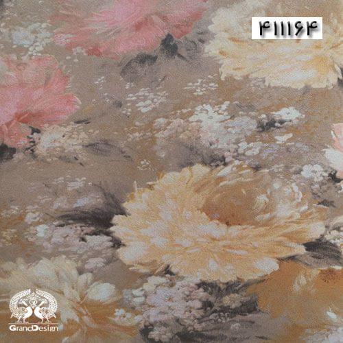 آلبوم کاغذ دیواری تیانا (Tiana) کد 411164