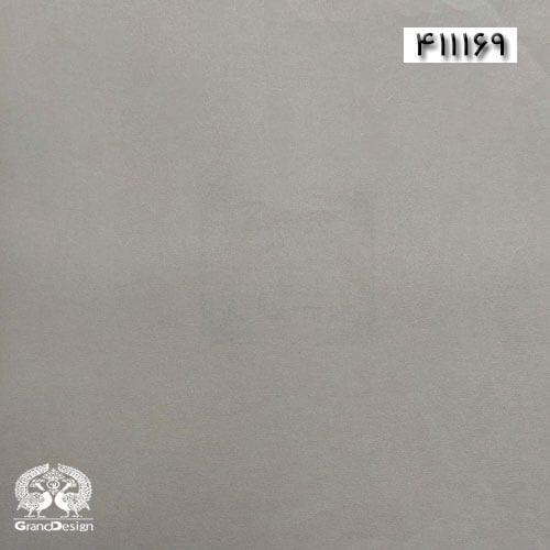 آلبوم کاغذ دیواری تیانا (Tiana) کد 411169