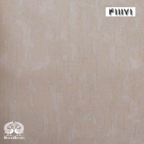 آلبوم کاغذ دیواری تیانا (Tiana) کد 411171