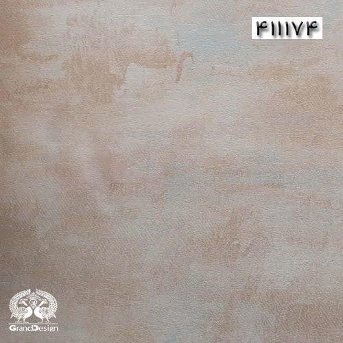آلبوم کاغذ دیواری تیانا (Tiana) کد 411174