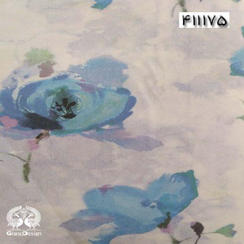 آلبوم کاغذ دیواری تیانا (Tiana) کد 411175