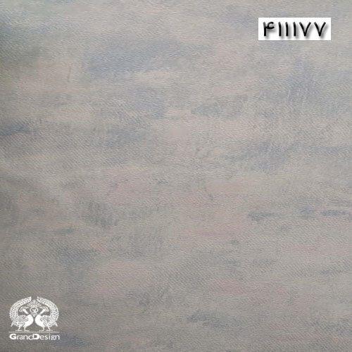 آلبوم کاغذ دیواری تیانا (Tiana) کد 411177