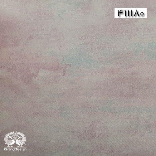 آلبوم کاغذ دیواری تیانا (Tiana) کد 411180