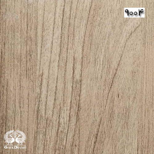 کفپوش فلورلا (Floorella) کد 9004