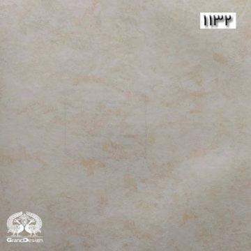 آلبوم کاغذ دیواری السا و ادوارد (ELSA AND EDWARD) کد 1132