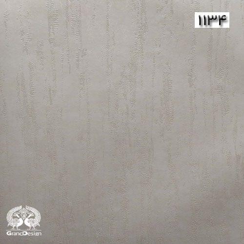 آلبوم کاغذ دیواری السا و ادوارد (ELSA AND EDWARD) کد 1134