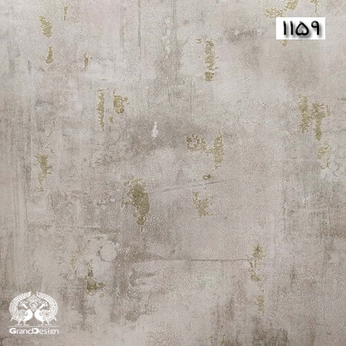 آلبوم کاغذ دیواری السا و ادوارد (ELSA AND EDWARD) کد 1159