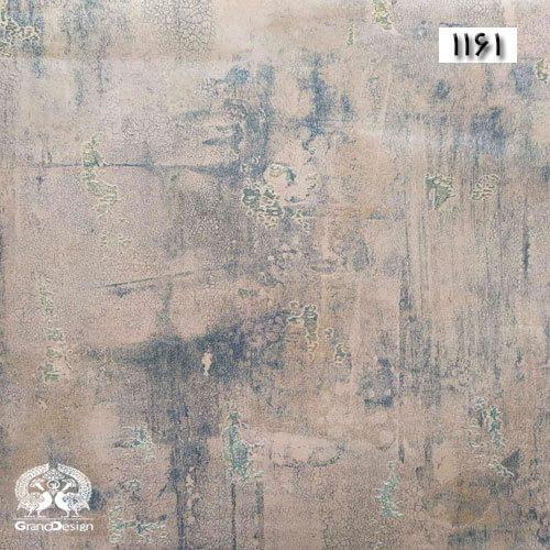 آلبوم کاغذ دیواری السا و ادوارد (ELSA AND EDWARD) کد 1161