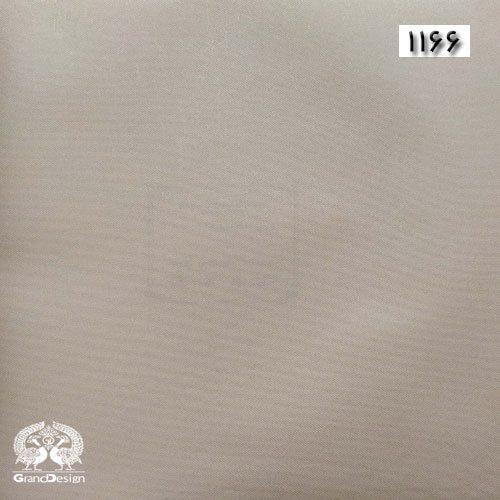 آلبوم کاغذ دیواری السا و ادوارد (ELSA AND EDWARD) کد 1166