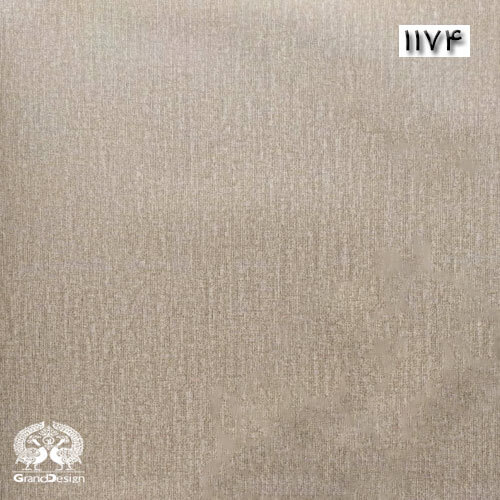 آلبوم کاغذ دیواری السا و ادوارد (ELSA AND EDWARD) کد 1174