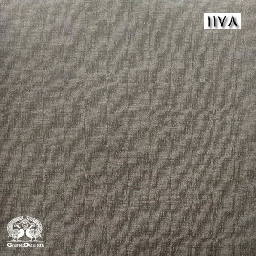 آلبوم کاغذ دیواری السا و ادوارد (ELSA AND EDWARD) کد 1178