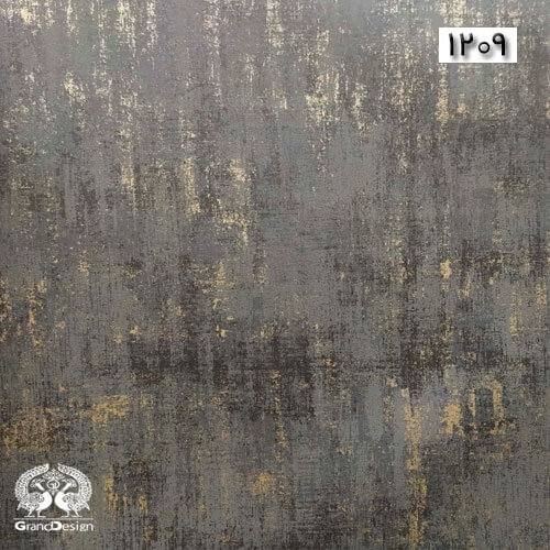 آلبوم کاغذ دیواری السا و ادوارد (ELSA AND EDWARD) کد 1209