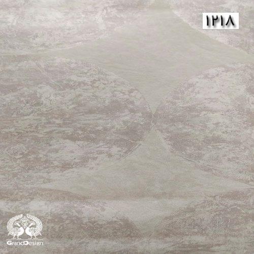 آلبوم کاغذ دیواری السا و ادوارد (ELSA AND EDWARD) کد 1218