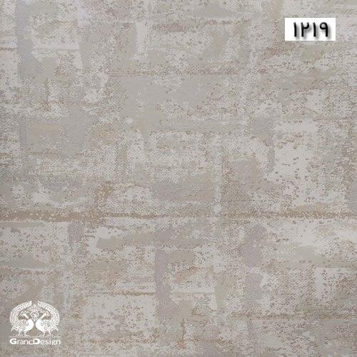آلبوم کاغذ دیواری السا و ادوارد (ELSA AND EDWARD) کد 1219