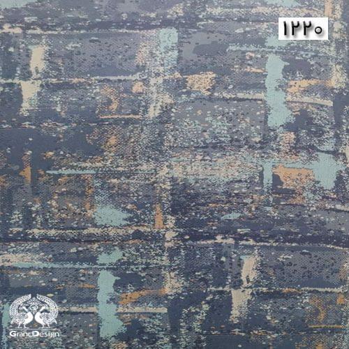 آلبوم کاغذ دیواری السا و ادوارد (ELSA AND EDWARD) کد 1220