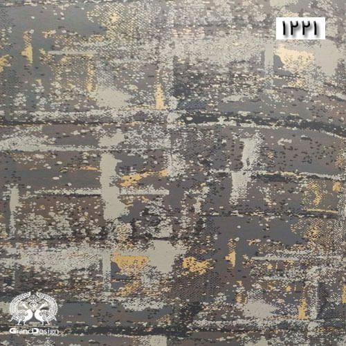 آلبوم کاغذ دیواری السا و ادوارد (ELSA AND EDWARD) کد 1221