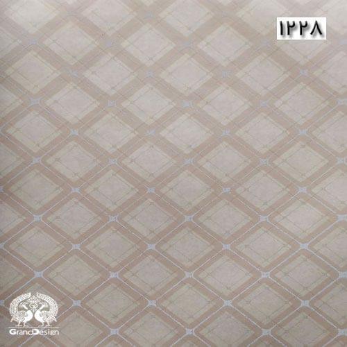 آلبوم کاغذ دیواری السا و ادوارد (ELSA AND EDWARD) کد 1228