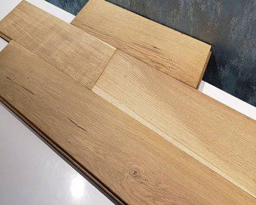 پارکت چوبی کد 4