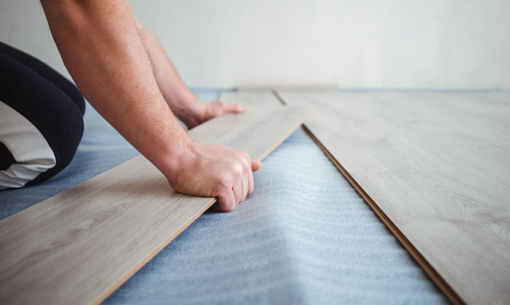 laminate-wood-design