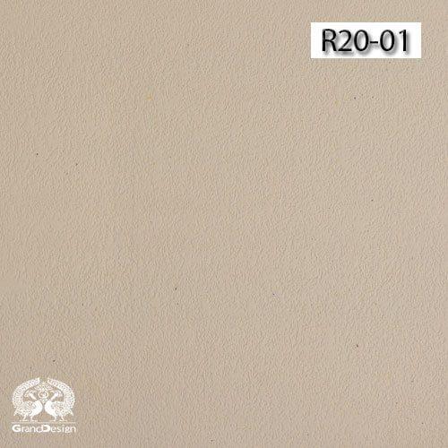 دیوارپوش سری D هوم لوکس (Home Lux) کد R20-01