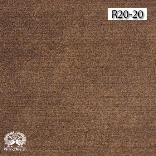 دیوارپوش سری D هوم لوکس (Home Lux) کد R20-20