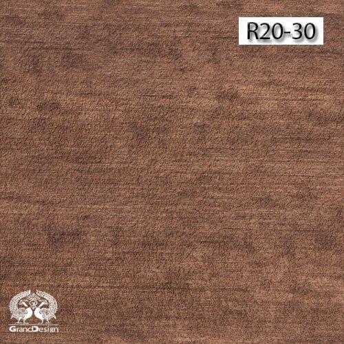 دیوارپوش سری D هوم لوکس (Home Lux) کد R20-30