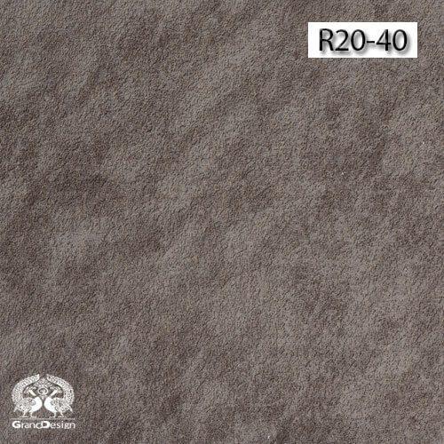دیوارپوش سری D هوم لوکس (Home Lux) کد R20-40