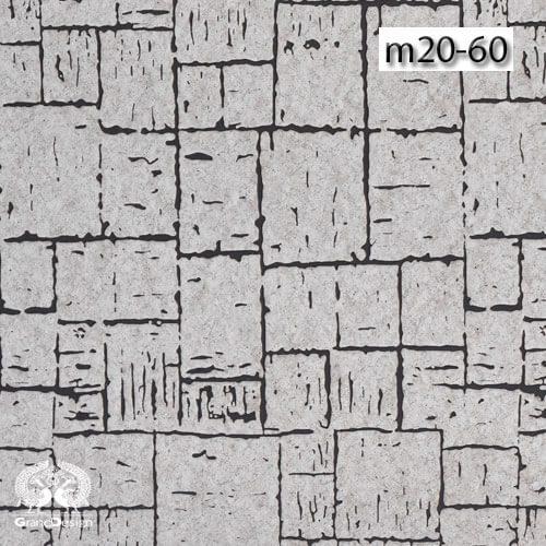 دیوارپوش سری D هوم لوکس (Home Lux) کد m20-60