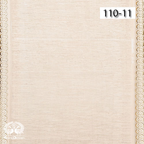 دیوارپوش سری H هوم لوکس (Home Lux) کد 11-110