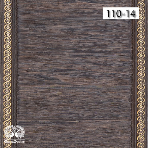 دیوارپوش سری H هوم لوکس (Home Lux) کد 14-110
