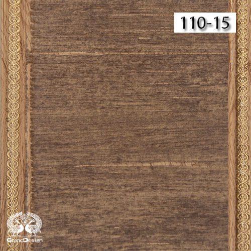 دیوارپوش سری H هوم لوکس (Home Lux) کد 15-110