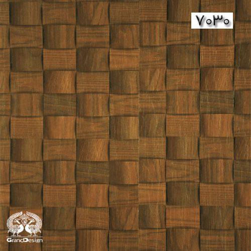پارکت لمینت واریو کلیک (Vario Click) کد 7030-واریو وود