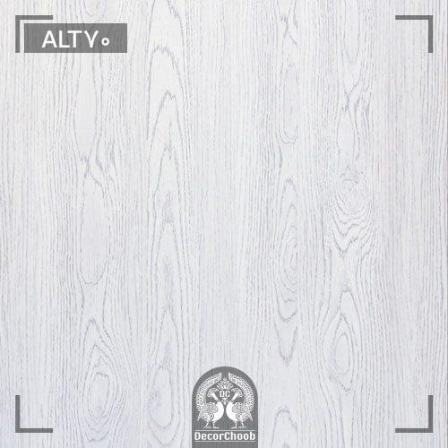پارکت لمینت آلتون (alton) کد alt70 - دکورچوب
