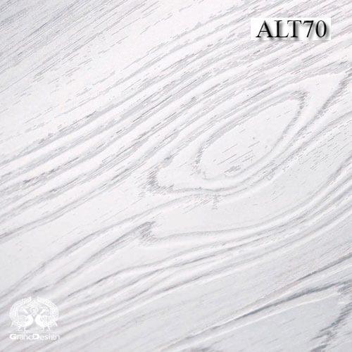پارکت لمینت آلتون فلور (Alton Floor) کد ALT70-عکس از جانب