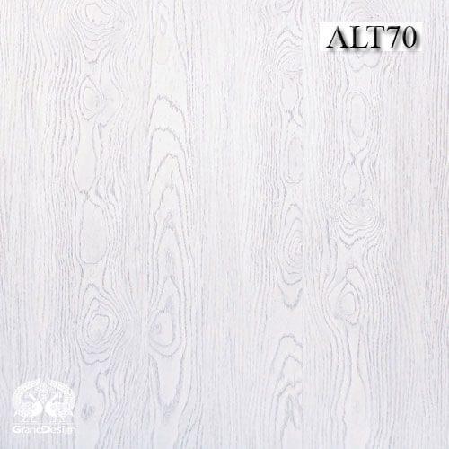 پارکت لمینت آلتون فلور (Alton Floor) کد ALT70