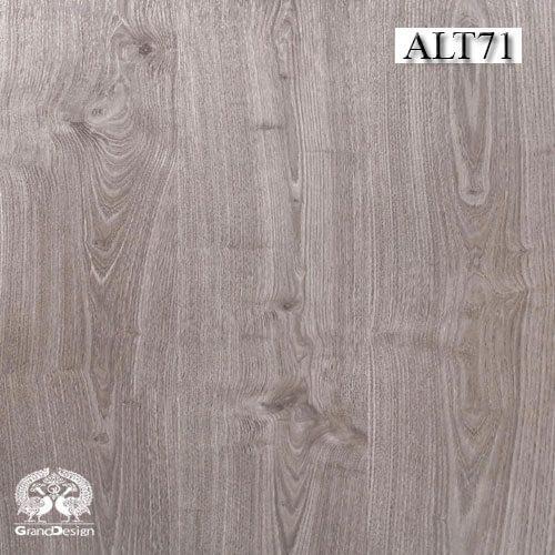 پارکت لمینت آلتون فلور (Alton Floor) کد ALT71