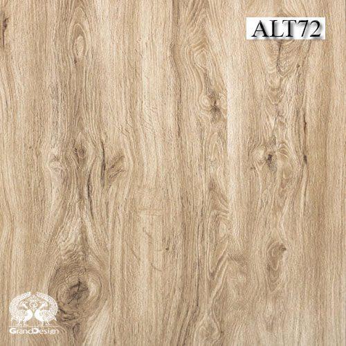 پارکت لمینت آلتون فلور (Alton Floor) کد ALT72