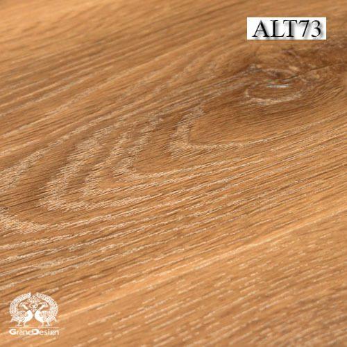 پارکت لمینت آلتون فلور (Alton Floor) کد ALT73-عکس از جانب