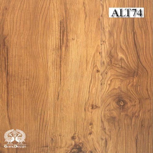پارکت لمینت آلتون فلور (Alton Floor) کد ALT74