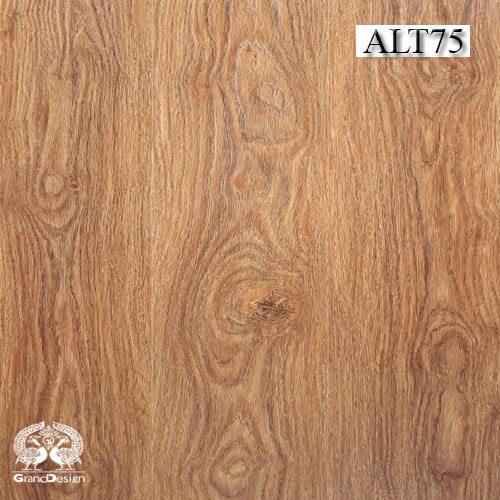 پارکت لمینت آلتون فلور (Alton Floor) کد ALT75