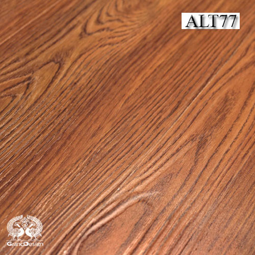 پارکت لمینت آلتون فلور (Alton Floor) کد ALT77-عکس از جانب