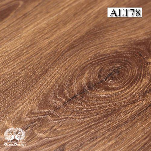 پارکت لمینت آلتون فلور (Alton Floor) کد ALT78-عکس از جانب
