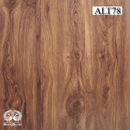 پارکت لمینت آلتون فلور (Alton Floor) کد ALT78