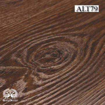 پارکت لمینت آلتون فلور (Alton Floor) کد ALT79-عکس از جانب