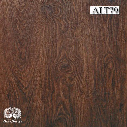 پارکت لمینت آلتون فلور (Alton Floor) کد ALT79